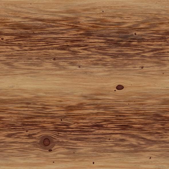 mahagoni holz textur 001 bienenfisch design. Black Bedroom Furniture Sets. Home Design Ideas