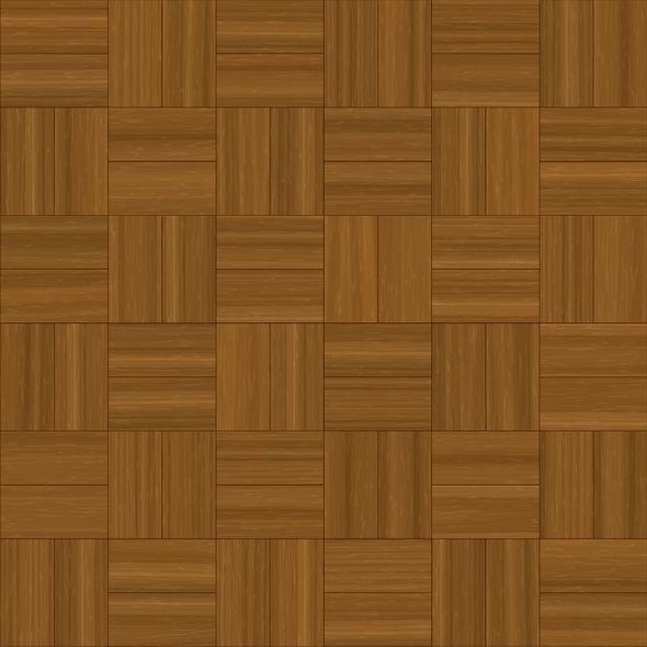 parkettboden textur aus hartholz 002 bienenfisch design. Black Bedroom Furniture Sets. Home Design Ideas