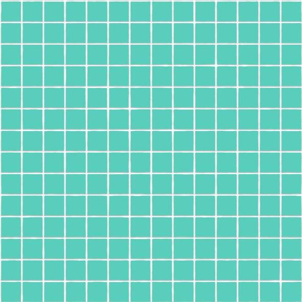 Blaue fliesen textur bienenfisch design - Blaue fliesen ...