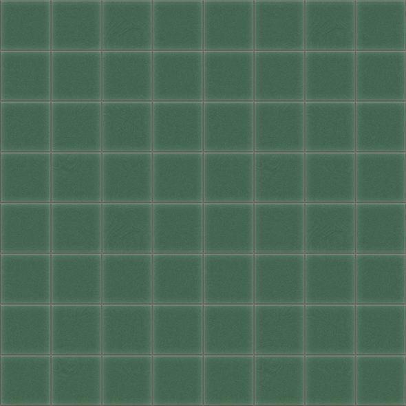 Grune Wandfliesen Textur 001 Bienenfisch Design