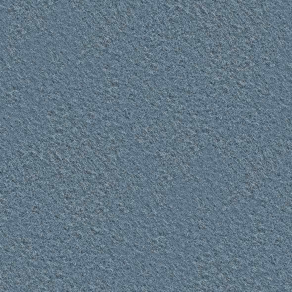 alter blauer teppich bienenfisch design. Black Bedroom Furniture Sets. Home Design Ideas