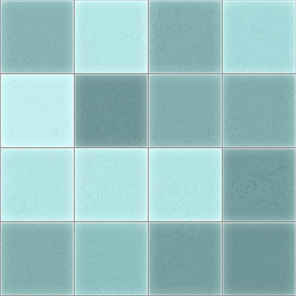 linoleum textur im fliesenmuster 015 bienenfisch design. Black Bedroom Furniture Sets. Home Design Ideas
