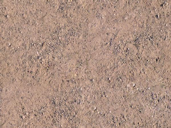20 boden texturen bienenfisch design for Boden untergrund
