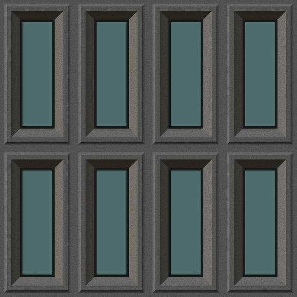 Fenster Textur