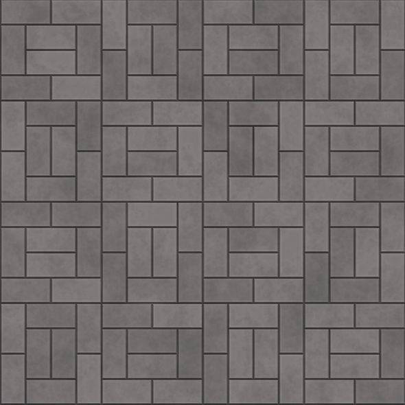 pflaster bodenbelag textur 002